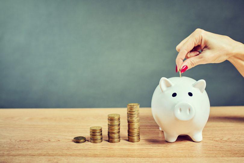 Fondos de reserva reingreso